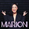 Marion Jola Album Marion Mp3 Download