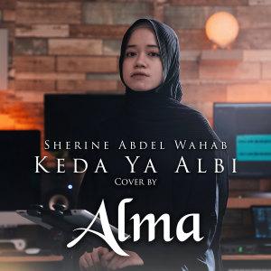 ALMA的專輯Keda Ya Albi