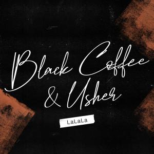 Black Coffee的專輯LaLaLa