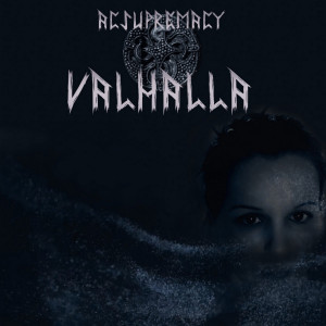 Listen to Valhalla song with lyrics from ACSupremacy