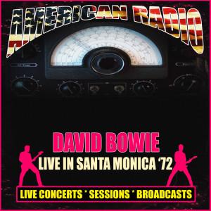 收聽David Bowie的Changes歌詞歌曲