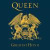 Queen Album Greatest Hits II Mp3 Download