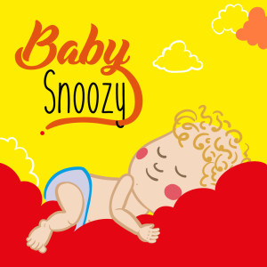 Classic Music For Baby Snoozy的專輯Baby Lullabies