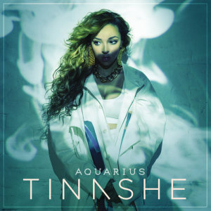 Listen to Bet song with lyrics from Tinashe