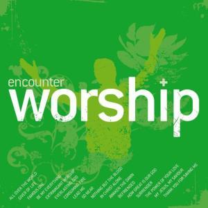 Listen to My Jesus, My Saviour song with lyrics from Encounter Worship