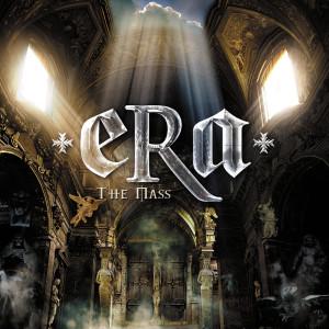 The Mass 2003 Era