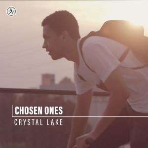 Album Chosen Ones from Crystal Lake