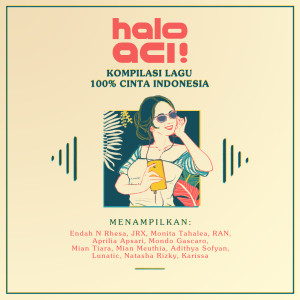 Dengarkan Indonesia Pusaka, Ver. 2.0 lagu dari Endah N Rhesa dengan lirik