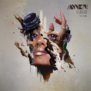 Album Closer from Awen