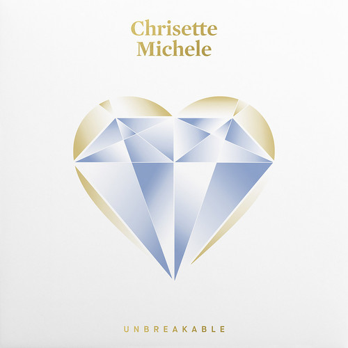 ฟังเพลงอัลบั้ม Unbreakable