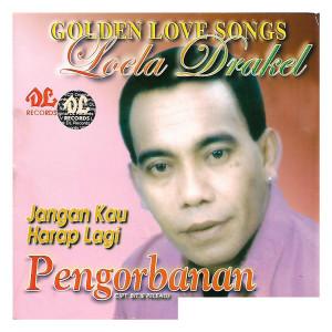 Pengorbanan (Golden Love Songs)