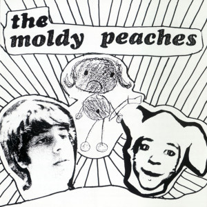 Album The Moldy Peaches (Explicit) from The Moldy Peaches