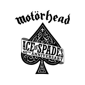 Album Shoot You in the Back (Live At Parc Expo, Orleans, 5th March 1981) from Motorhead
