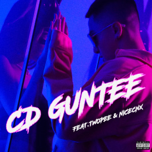 Album มารยา (Explicit) from Twopee Southside