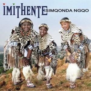 Listen to Wenozindaba song with lyrics from Imithente