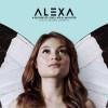 (4.44 MB) Alexa - Wajahmu Indahkan Duniaku Mp3 Download