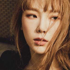 Download Lagu Taeyeon - Dear Me