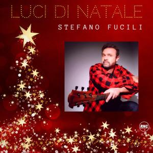 Album Luci Di Natale from Stefano Fucili