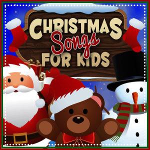 Album Christmas Songs for Kids from Christmas Songs for Kids