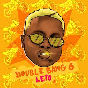 Double Bang 6 (Explicit)