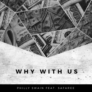 Why With Us (feat. Safaree) (Explicit)