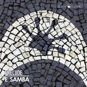 Album E Samba from Prelude