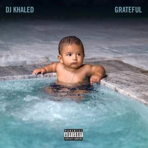 收聽DJ Khaled的Whatever歌詞歌曲