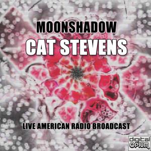 Album Moonshadow (Live) from Cat Stevens