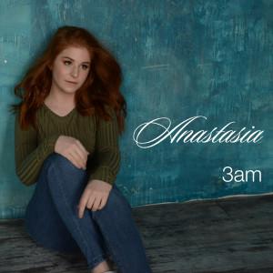 Album 3am from Anastasia