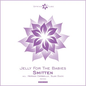 Album Smitten from Jelly For The Babies