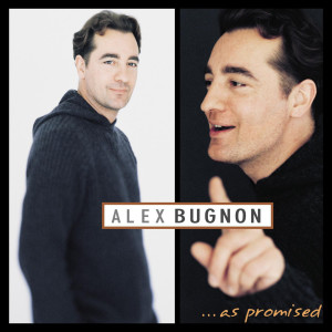 As Promised 2000 Alex Bugnon