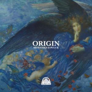 Origin dari Seventeen