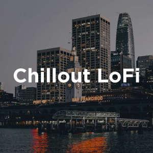 Listen to Jazz Cafe LoFi song with lyrics from Lofi Sleep Chill & Study