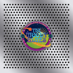 收聽The Moody Blues的Dawning Is The Day歌詞歌曲