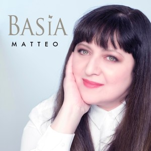 Album Matteo from Basia