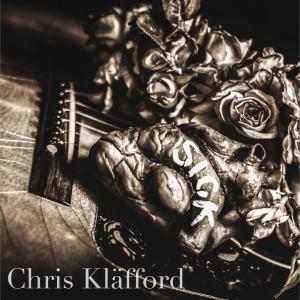 Listen to Sick song with lyrics from Chris Kläfford