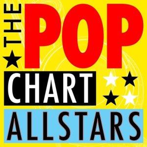 The Pop Chart Allstars
