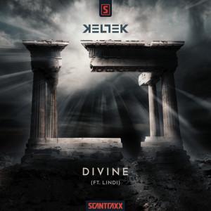 Album Divine from Lindi