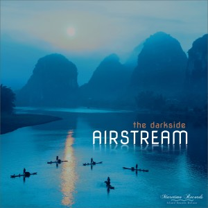 Album The Darkside (Low Light Mix) from Airstream