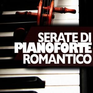 Album Serate Di Pianoforte Romantico from Musica Romántica del Piano