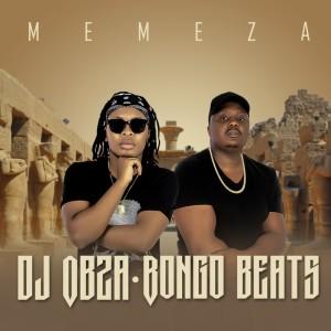 Album Kuyenyukela from Bongo Beats