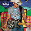 Download Lagu Brad Paisley - Oh Yeah, You're Gone