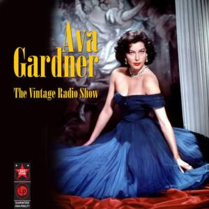Listen to Lux Radio Theatre: Singapore song with lyrics from Ava Gardner