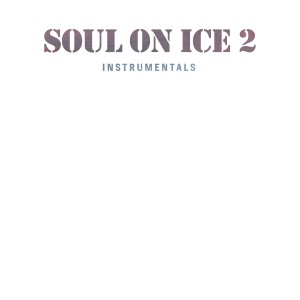Album Soul on Ice 2 Instrumentals from Ras Kass