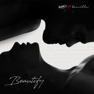 Album Beautify from Danilla