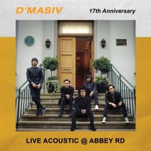 Live Acoustic @ABBEY RD dari D'MASIV