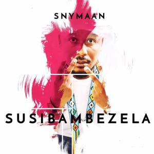 Album Susibambezela from Snymaan
