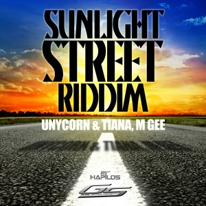 Listen to Eighteen & Over song with lyrics from Unycorn