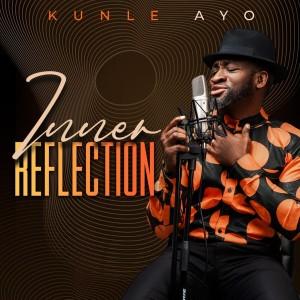 Album Inner Reflection from Kunle Ayo