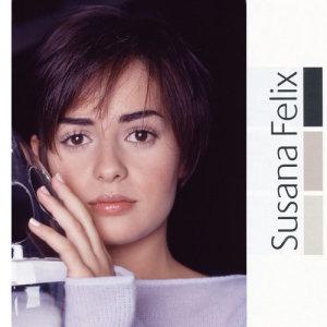 Album Um pouco mais from Susana Felix